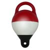pm008 of Pro Marine Products Pro Pick-Up Buoy - Crab
