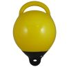 pm009 of Pro Marine Products Pro Pick-Up Buoy - Prawn