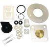 Compact II Toilet Repair Kit