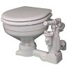 p101 of Raritan PH Superflush Manual Toilet