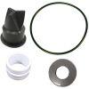 Toilet Discharge Repair Kit