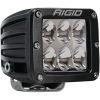 Rigid Industries Dually D2 LED Lights