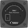 TM1 Tank Monitor with External Sensor