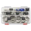 ABA Hose Clamp Cruiser Pack