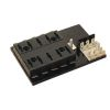 445191 of Sea-Dog Line ATO/ATC Style Fuse Block