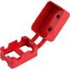 420840-1 of Sea-Dog Line Circuit Breaker Cover