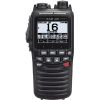 SSM-70H RAM4 Mic - Wireless or Wired