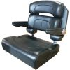HA11 Series 25 in Capri Helm Chair - Standard