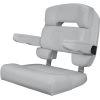 HA11 Series 28 in Capri Helm Chair - Standard