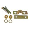 ca28020p of SeaStar Solutions Universal 3300 Clamp And Shim Kit
