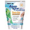 Aqua-Kem Toss-Ins, 12 x 1.5 oz. Pouches