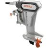 Cruise 10.0 T Electric Outboard Motor 20 HP