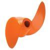 Spare Propeller V10 - P1100 Travel