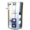 MVS 30 IX Marine Water Heater