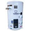 MVW 20 IX Marine Water Heater