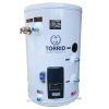 MVW 40 IX Marine Water Heater