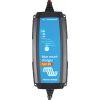 Blue Smart IP65 Charger - 120V