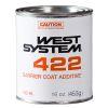 422-16 of West System 422 Barrier Coat Additive