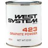 423 of West System 423 Graphite Powder