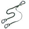 7034 of Wichard Tether Proline 3 Hooks