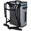 Hopper BackFlip 24 Qt Soft Cooler / Backpack