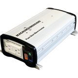 Marine Boat Battery Chargers and Inverters | Fisheries Supply