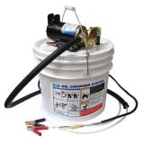 Pumps & Pump Repair