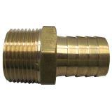 Midland 5504-4 Steel Female Elbow 1//4 Female Pipe x 1//4 Female Pipe