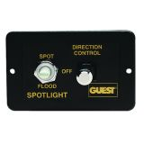 guest marine spotlight \u0026 searchlight parts fisheries supplyjoystick control panel for searchlights