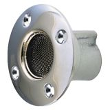 Marine Fuel & Holding Tank Vents for Boats | Fisheries Supply