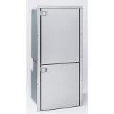 Isotherm Marine Refrigerators & Freezers