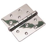 Marine Boat Hinges | Fisheries Supply