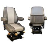 Boat Seats, Pedestals & Components for Sale | Fisheries Supply