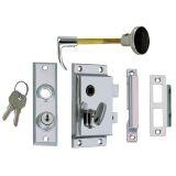 Boat Door Latches, Locks & Marine Hardware | Fisheries Supply