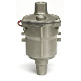Marine Fuel Pumps for Boats | Fisheries Supply