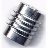 Boat Rivets & Marine Specialty Fasteners | Fisheries Supply