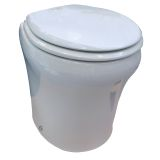 SeaLand by Dometic Marine Toilets & Waste Treatment