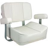 Captain Boat Seats >> Springfield Marine Boat Seats Pedestals