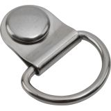 Canvas Snap Fasteners for Your Boat Cover | Fisheries Supply