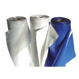 Tarps and Shrink Wrap