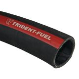 Fuel Hoses & Fittings