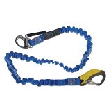 Sailing Harnesses & Safety Tethers