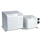 Galvanic Isolators & Isolation Transformers