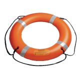 Man Overboard Rescue Equipment