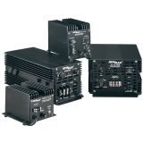 Power Supplies & Converters