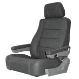 Seats & Components