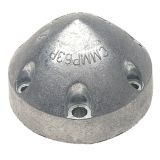 Specialty Anodes