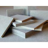 Marine Plywood, Fiberglass & Construction Boards   Fisheries