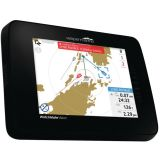 AIS Receivers, Transponders & Transceivers | Fisheries Supply