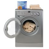 Washers, Dryers & Dishwashers